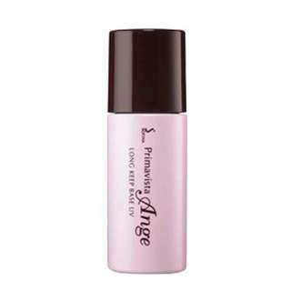 Sofina Primavista Ange Long Keep Base UV SPF25