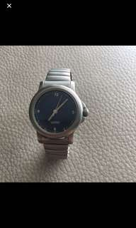 Espiritu watch