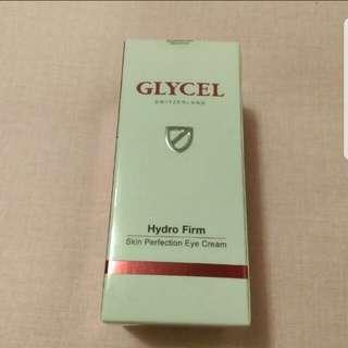 Glycel Hydro Firm Skin Perfection Eye Cream