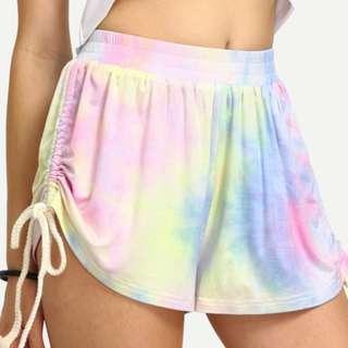 🆕️ BNIB Shein Paddlepop Shorts