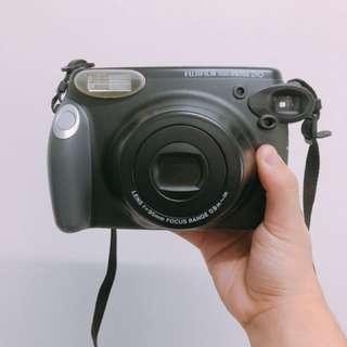 Fujifilm Instant Camera Instax 210