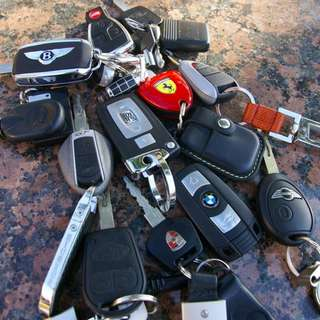Car keys for sale  and car key programing
