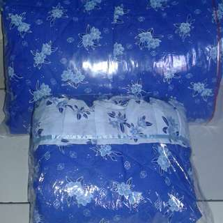 Sprei mylove uk 180×200