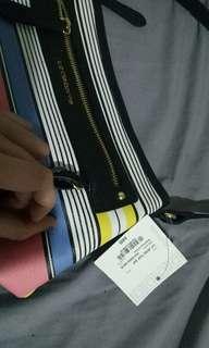 Liz Claiborne bag brand new