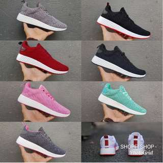 Adidas r2 for women