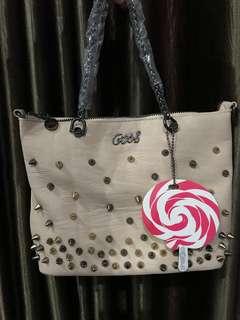 bag GOSH