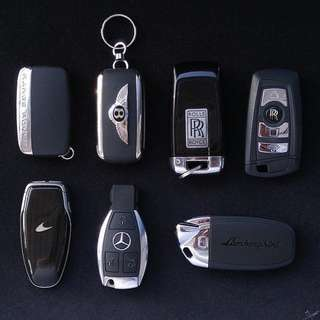 Bentley Car keys and Other cars keys available