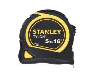 Stanley 5Mtr Tylon™ Measuring Tape