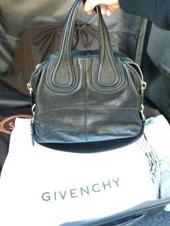 Givenchy (Authentic)