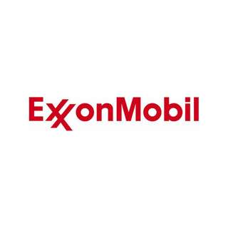 ExxonMobil Computer Engineering - 2H2018 IA