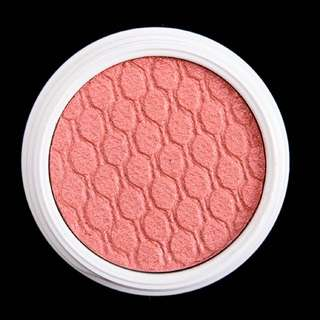 Colourpop X Hello Kitty Super Shock Eyeshadow - Small Gift