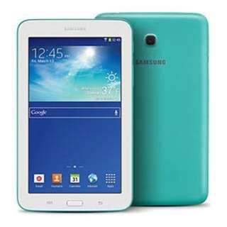 Samsung Galaxy Lite Tab 3