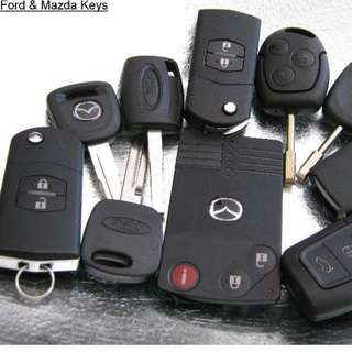 ...Bentley Car keys and Other cars keys available