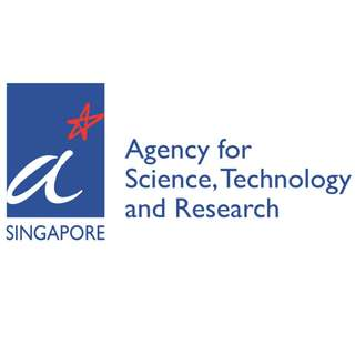 Agency For Science, Technology And Research (A*STAR) Intern Technician | Biopolis
