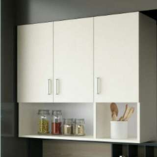 Cabinet Modern Kitchen