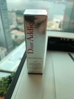 Dior Addict Lip Glow #006
