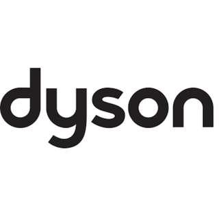 Dyson Procurement, Summer Internship Program