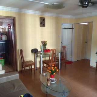 D15 Marine Parade room for rent