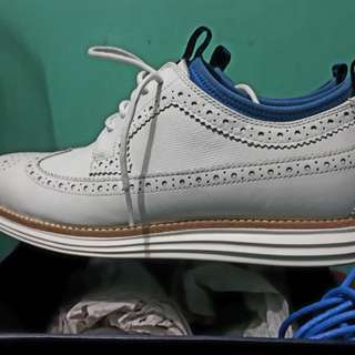 Cole Haan Shoes for Men 7W