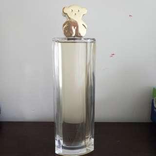 TOUS Eau de Parfum 90ml