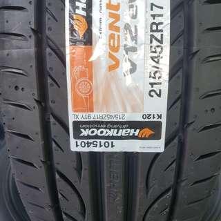 Tyre baru..watsap 01111636100