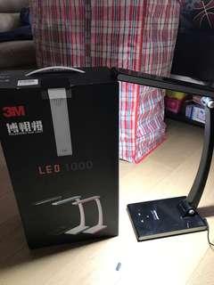 3M 博視燈 LED 1000