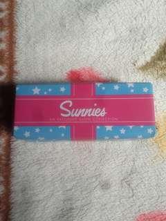 Sunnies Shay