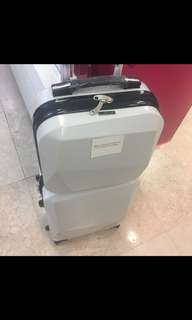 Laneige 2 pcs luggages