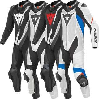 Dainese Race Suit