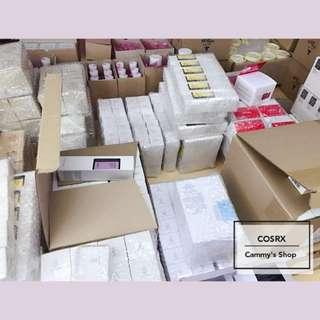 COSRX In-stock♥