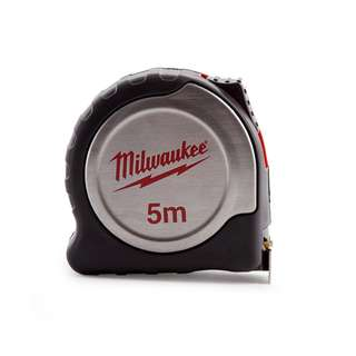 Milwaukee MAG 5Mtr Measuring Tape