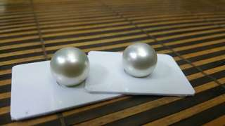 Southsea pearl Quality