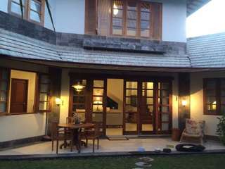 House for SALE at Seminyak, Bali close to Sunset Road