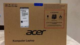 Acer swift 7 new
