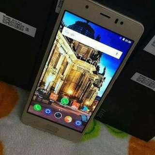 Samsung A10 pro (clone)