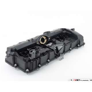 BMW Original Valve Cover
