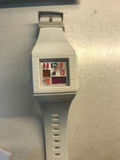 Baby G Watches