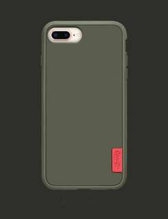 Casetify 超級防震保護手機殼(有軍用防震保護)