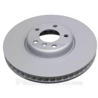 BMW Brake disc rotor (A Pair)
