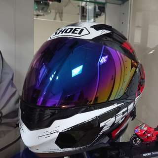 【ZEUS 3500】碳纖維可樂帽全罩安全帽 非1600 1800【可面交】【二手】