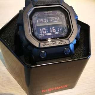 Casio G-Shock GX56BB