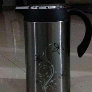 Thermos Stainless