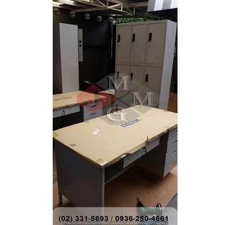 Steel Locker xx Office Desk.Office Partition-Furniture