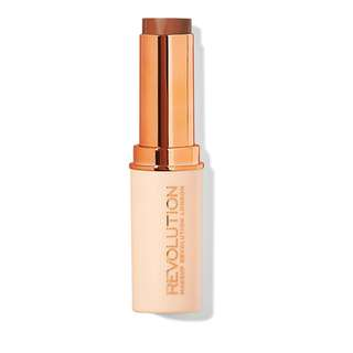 F14 Makeup Revolution Fast Base Stick Foundation (PREORDER PO SPREE RESTOCKING)