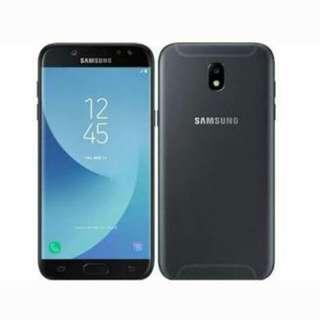 Samsung Galaxy J5 Pro bisa cicilan tanpa kartu kredit