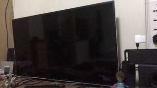 led tv 40inches