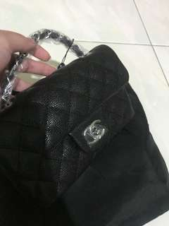 Mirror Quality Chanel bag