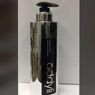 Addyli Oxygenating Shampoo