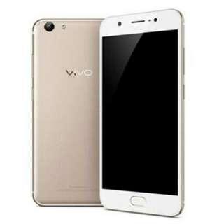 VIVO Y65 bisa cicilan tanpa kartu kredit