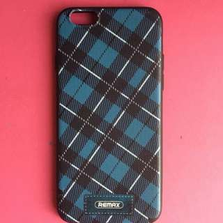 iPhone 6/6s Softcase